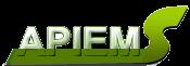 http://apiems2016.conf.tw/site/Page.aspx?pid=901&sid=1087&lang=en